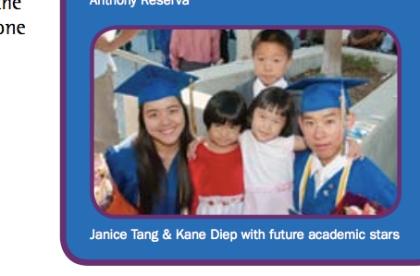 kane-and-janice-at-graduation